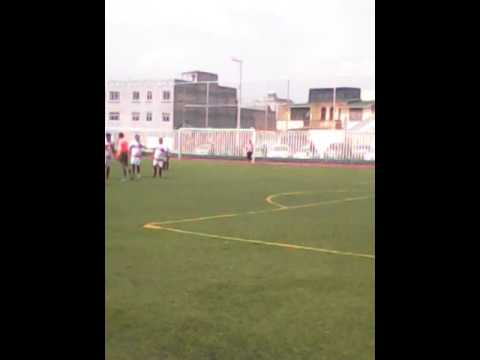 narraciones amateurs final clasico teresona 8