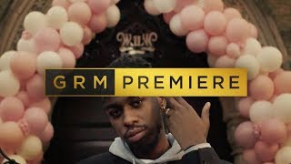 Knucks - Vows [Music Video] | GRM Daily