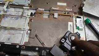 How to check laptop speaker working or not working- How To Change Laptop Speaker