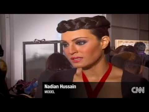Pakistan Fashion Week - CNN.com