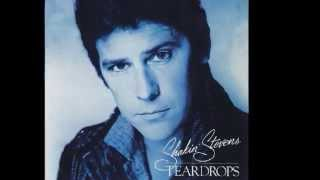 Watch Shakin Stevens Dont Rip Me Off video