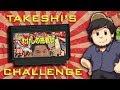 Takeshi S Challenge JonTron mp3