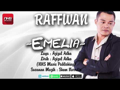 Raffwan - Emelia (Official Music Video)