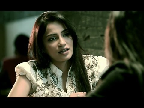 Vandana Suspects Her Husband - Login
