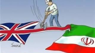 چرا بی بی سی (انگلستان) نمیخواهد جمهوری اسلامی برود؟