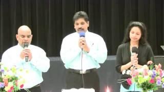 Tamil song-april-17-2015