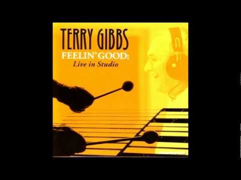 Terry Gibbs&Joey DeFrancesco - Thing Ain't What Used To Be