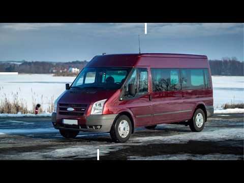 Transport Osobowy Usługi Transportowe Transport Kraśnik Tk-Trans