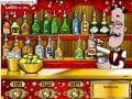 The Best mix in Bartender
