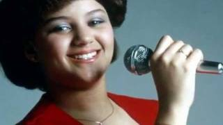 Watch Stacy Lattisaw Love On A Two Way Street video