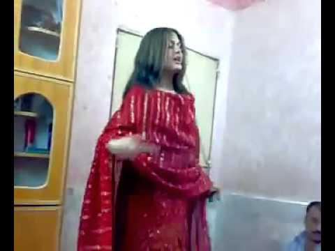 Gazala Javed Sexy Dance Nea video