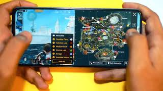 PUBG Mobile Loot,Flare,Car Location Finder With 100% Prove// TechnicalWorld