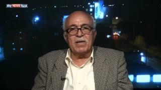 رأفت: موقف فلسطيني موحد تجاه الحرب