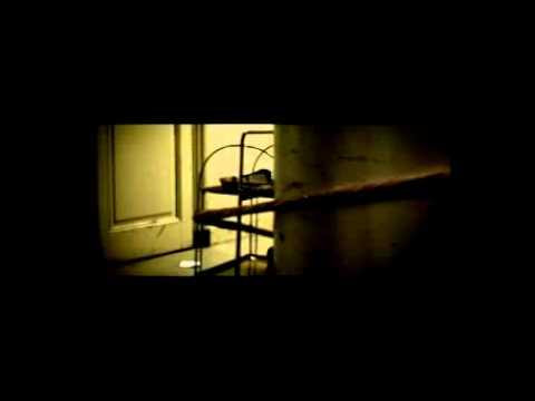 Beth Hart & Born - It Hurts