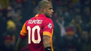Galatasaray - Road To Wembley (Timur Arslan) Cimbom Haber