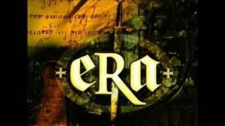 Era - Ameno (Remix)