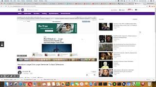 See My Next Video On BlackJunction.TV
