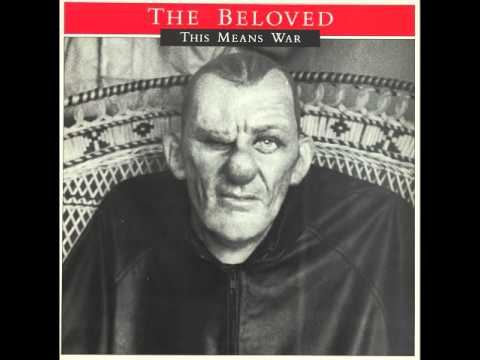 Beloved - Let It Begin
