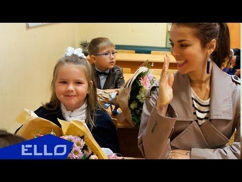 Сати Казанова Лучшее впереди! retronew