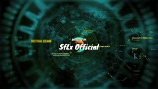 SfLx Official - Intro