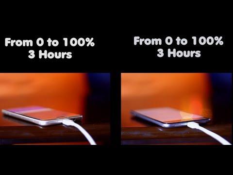 مقارنة هاتف هواوى Y7 Prime  و سامسونج J7 Prime | مين الاحسن؟