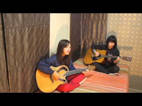 download lagu Choco Miruku - Langit Tak Mendengar Peterpan Cover gratis