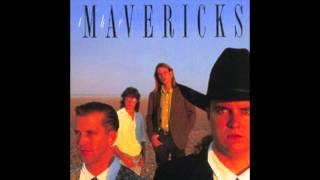 Watch Mavericks This Broken Heart video