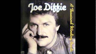 Watch Joe Diffie New Way To Light Up An Old Flame video