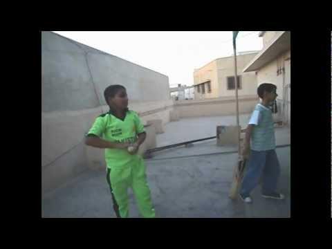 Cricket Lovers da Ghuma Ke video