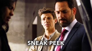 The Flash 4x02 Sneak Peek #2