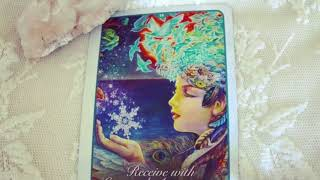 Gifts of Purity: Daily Ascension Guidance