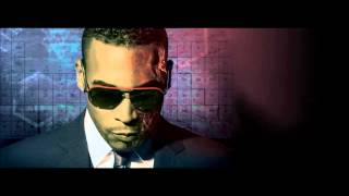 Don Omar - Hasta Que Salga el Sol (Lyrics) HD