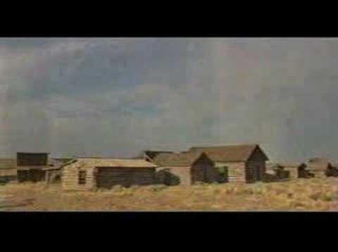 Unwritten Law - Geronimo