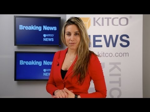BREAKING NEWS: Gold Prices Hammered Below Key $1500 Psychological Level-- What's Happening?