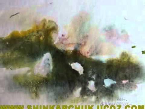 Дебюсси Клод - Claude Debussy / Клод Дебюсси - Девушка с волосами цвета льна