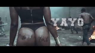 Phyno   Yayo Official Video1