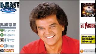 Conway Twitty Best Of The Greatest Hits Compile by Djeasy