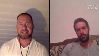 Q&A with Borge #10  -  Hormesis, DUP, and more..