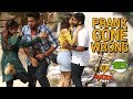 Kissing Prank India 3 | Prank Gone Wrong | Raj Khanna   Boss Of Bakchod | Best Prank 2019 | HighIQ