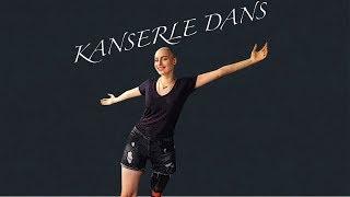 KANSERLE DANS: NESLİCAN TAY!