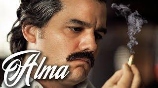 Latin Trap Beat | ALMA / Latino Rap & Hip Hop Instrumental 2018