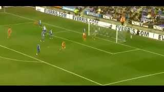 Wigan Athletic vs Liverpool 0-4 all goals and highlights 2 0 1 3