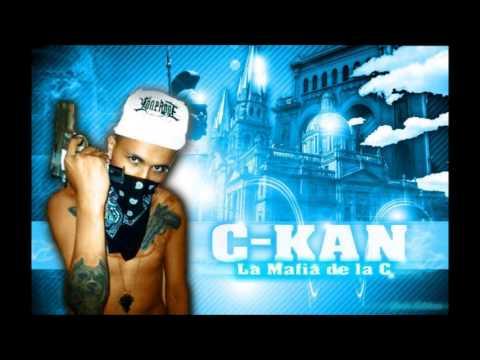 c-kan amor de madre(2013)