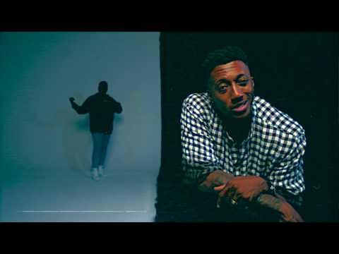 116 ft. Lecrae, Parris Chariz - Big Wave (Official Music Video)