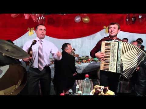 гурт МОСКАЛІ- ГОП-СТОП
