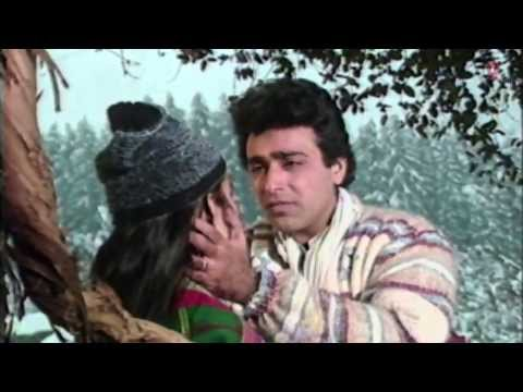 Laal Dupatta Malmal Ka Movie | Sahil Chadha and Viverely Kalpana...