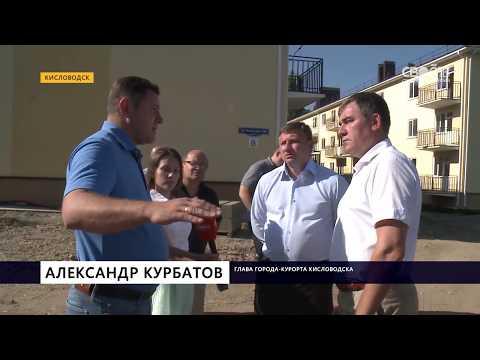 рыбалка в.новомарьевке ставропольский край