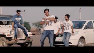 BADNAM Full Song Mankirt Aulakh  Latest Punjabi So