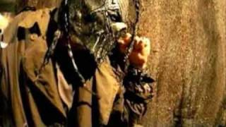 Watch Mushroomhead Chancre Sore video