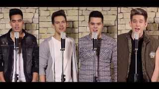 Ylvis Video - Ylvis - What does the fox say/ Chris Isaak - Wicked game (ByTheWay mash up)